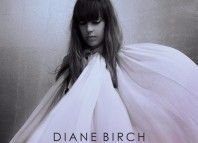 Diane Birch Speak A Little Louder