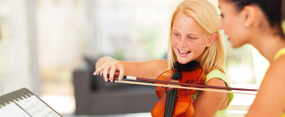 Best Student Band Instruments for Beginners | The HUB