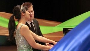 piano duo rite of spring