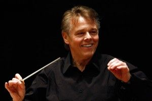 mariss jansons conducting the royal concertgebouw orchestra